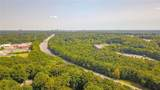5815 Heards Forest Drive - Photo 45