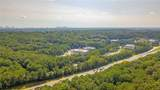 5815 Heards Forest Drive - Photo 46