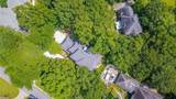 5815 Heards Forest Drive - Photo 47
