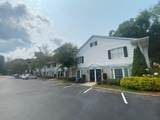 136 Peachtree Memorial Drive - Photo 17