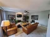 5347 Spalding Mill Place - Photo 10