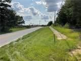 1445 Bowman Road - Photo 1