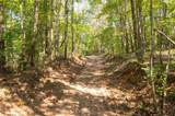 Lot 2 Mineral Springs Road - Photo 14