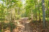 Lot 2 Mineral Springs Road - Photo 15