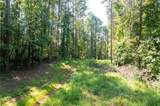 Lot 2 Mineral Springs Road - Photo 17