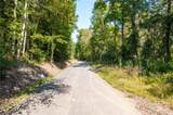 Lot 18 Mineral Springs Road - Photo 8