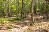 Lot 21 Mineral Springs Road - Photo 15