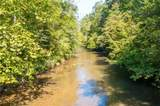Lot 21 Mineral Springs Road - Photo 19