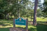Lot 21 Mineral Springs Road - Photo 21