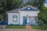 340 Mcdonough Boulevard - Photo 3