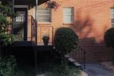 3535 Roswell Rd Ne - Photo 22