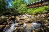 2169 Rock Creek Park - Photo 40