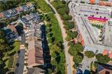 870 Inman Village Parkway - Photo 10