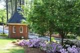 27209 Plantation Drive - Photo 25