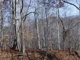 1 Long Swamp Church Road - Photo 14