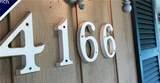 4166 Signal Ridge - Photo 2