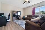 390 Highland Pointe Drive - Photo 6