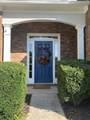 422 Edgebrooke Lane - Photo 4