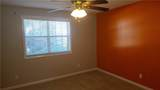 6900 Roswell Road - Photo 27
