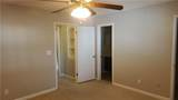 6900 Roswell Road - Photo 28