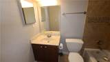 6900 Roswell Road - Photo 29