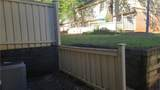6900 Roswell Road - Photo 33