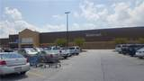 3020 Westpoint Circle - Photo 80