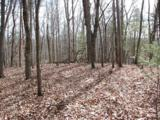 0 Boardtown Road - Photo 11