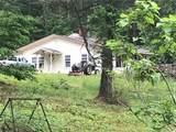 2255 Mountain Road - Photo 7