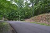 4494 Denny Ridge Road - Photo 5