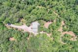 293 Rock Fence Road - Photo 2