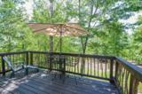293 Rock Fence Road - Photo 29