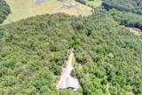 293 Rock Fence Road - Photo 3