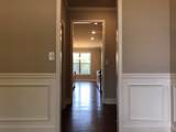 3289 Ivy Crossing Drive - Photo 10