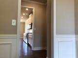 3289 Ivy Crossing Drive - Photo 11