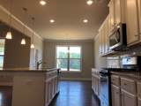 3289 Ivy Crossing Drive - Photo 12