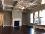 3289 Ivy Crossing Drive - Photo 13