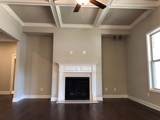 3289 Ivy Crossing Drive - Photo 14