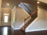 3289 Ivy Crossing Drive - Photo 15