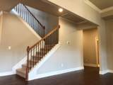 3289 Ivy Crossing Drive - Photo 16