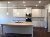 3289 Ivy Crossing Drive - Photo 17