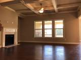 3289 Ivy Crossing Drive - Photo 19