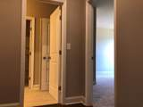 3289 Ivy Crossing Drive - Photo 22