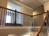3289 Ivy Crossing Drive - Photo 25