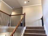3289 Ivy Crossing Drive - Photo 26