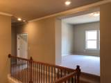 3289 Ivy Crossing Drive - Photo 27