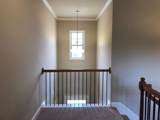 3289 Ivy Crossing Drive - Photo 28