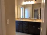 3289 Ivy Crossing Drive - Photo 29