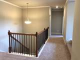 3289 Ivy Crossing Drive - Photo 30