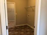 3289 Ivy Crossing Drive - Photo 31